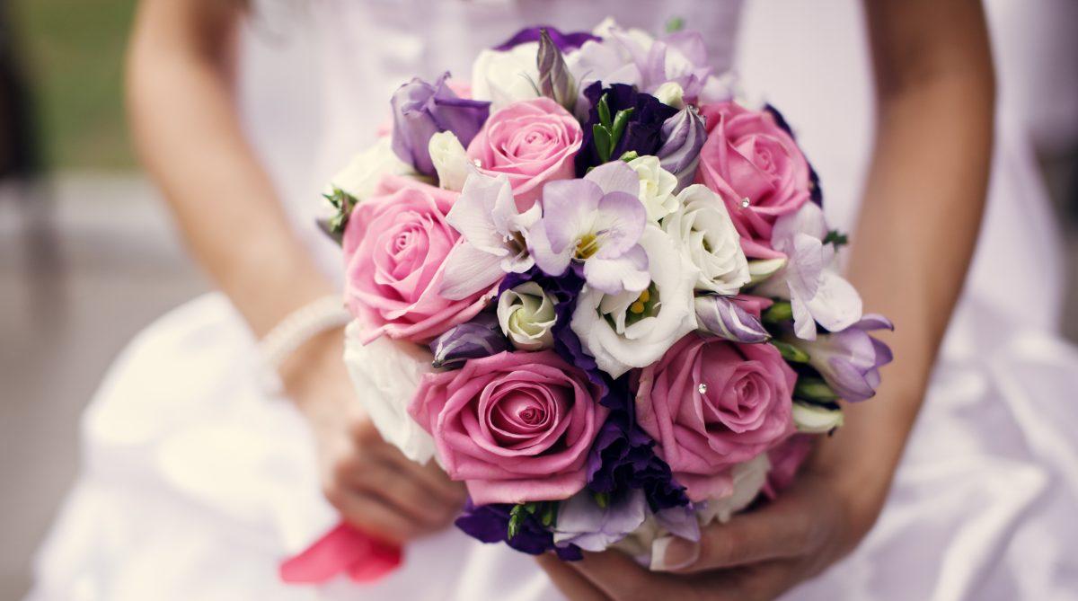 Flori si aranjamente florale Craiova
